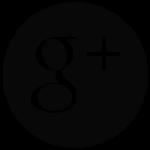 messinious_google