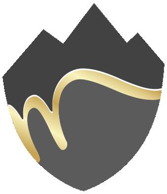 messinious_logo_P1