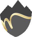 messinious_logotype_F