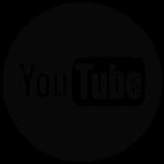 messinious_youtube
